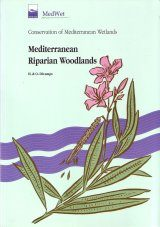 Mediterranean Riparian Woodlands