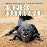Alligator and Crocodile Rescue