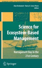 Science of Ecosystem-Based Estuary Management