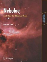 Nebulae and How to Observe Them