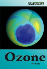 Our Environment: Ozone