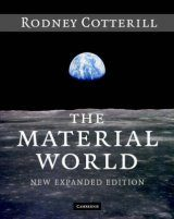 The Material World
