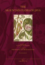 The Mountain Flora of Java
