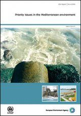 Priority Issues in the Mediterranean Environment (Revised Edition)