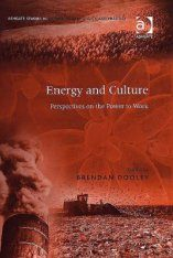 Energy and Culture