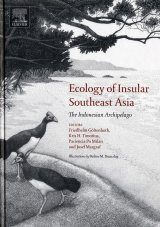 Ecology of Insular Southeast Asia