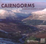 Cairngorms: A Landscape Fashioned by Geology