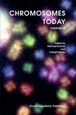 Chromosomes Today: Volume 14
