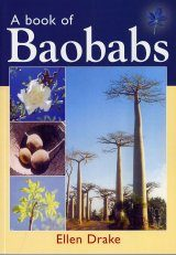 A Book of Baobabs