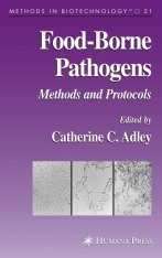 Food-Borne Pathogens