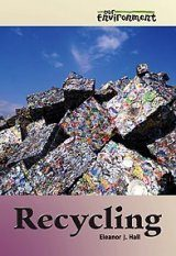 Our Environment: Recycling