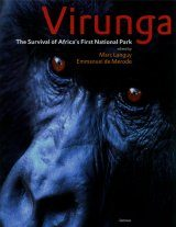 Virunga [English]