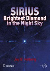 Sirius: Brightest Diamond in the Night Sky