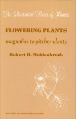Flowering Plants: Magnolias to Pitcher Plants