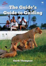 The Guide's Guide to Guiding