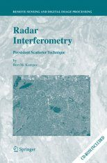 Radar Interferometry