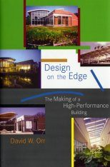 Design on the Edge