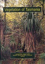 Vegetation of Tasmania