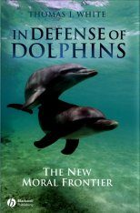 In Defense of Dolphins