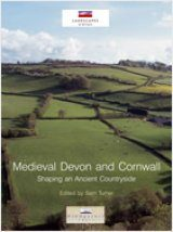 Medieval Devon and Cornwall