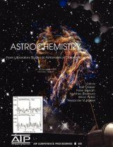 Astrochemistry: From Laboratory Studies to Astronomical Observations - Honolulu, Hawaii, 18-20 December 2005
