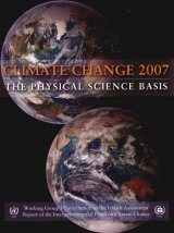 Climate Change 2007, Volume 1: The Physical Science Basis