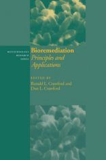 Bioremediation: Principles and Applications