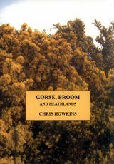 Gorse, Broom and Heathlands