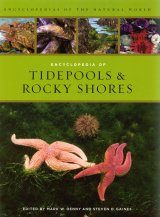 Encyclopedia of Tidepools and Rocky Shores