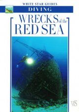 Diving Wrecks of the Red Sea