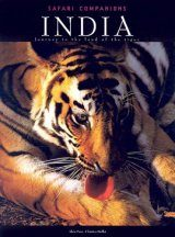 India: Photo Safari Companion