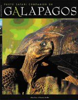 Galapagos: Photo Safari Companion