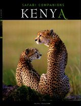 Kenya: Photo Safari Companion