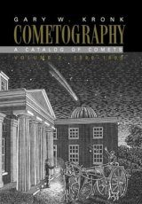 Cometography: A Catalogue of Comets, Volume 2: 1800-1899