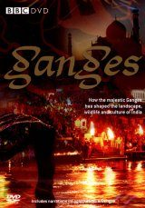 Ganges - DVD (Region 2 & 4)