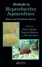 Methods in Reproductive Aquaculture