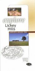 Lickey Hills Landscape and Geology Trail