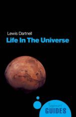 Life in the Universe: A Beginner's Guide