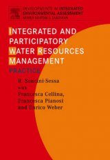 Integrated and Participatory Water Resources Management: Practice