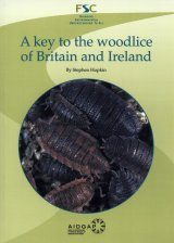 A Key to the Woodlice of Britain and Ireland