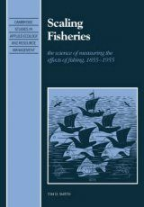 Scaling Fisheries