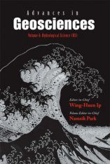 Advances in Geosciences, Volume 6: Hydrological Science