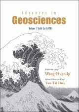 Advances in Geosciences, Volume 1: Solid Earth (SE)