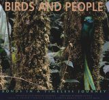 Birds and People