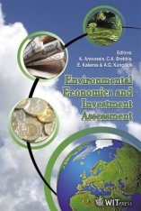Environmental Economics and Investment Assessment