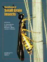 Handbook of Small Grain Insects
