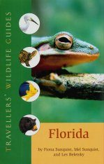 Travellers' Wildlife Guides: Florida