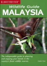 Globetrotter Wildlife Guide Malaysia