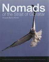 Nomads of the Strait of Gibraltar