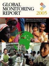 Global Monitoring Report 2005